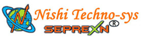 Plant and Machineries, Industrial Plants & Machinery in Thane, Mumbai, India, Plant and Machinery List, Plant and Machinery in Construction, Legal Definition of Plant and Machinery, Lumps Breaker, Vibratory Screen, Hopper, Belt Conveyor, Screw Conveyor, Rotary Valve, Weighing Scale, Belt Conveyor Manufacturers, Exporters, Suppliers, Traders in Thane, Mumbai, India, Qatar